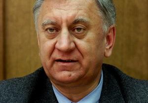 Парламент Беларуси утвердил в должности нового премьер-министра