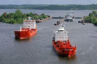Россия даст Украине $4 миллиарда на постройку кораблей