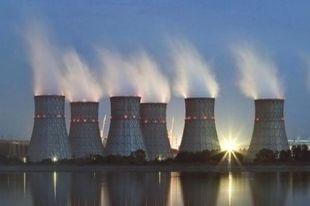 В Украине будет усилена энергетическая безопасность - Мунтиян