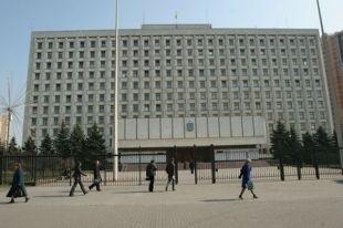 Даценко и Пилипишин стали народными депутатами Украины
