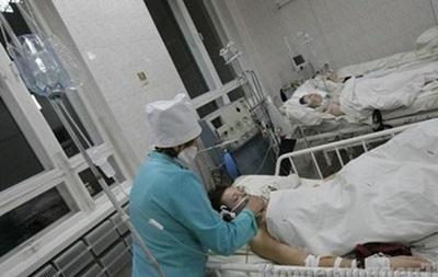 В Украине хотят лицензировать работу врачей