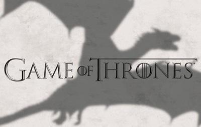 Стало известно, когда выйдет четвертый сезон Игры престолов