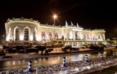 Европейский покерный тур опубликовал расписание 45 турниров в Довиле