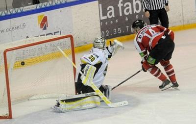 Донбасс начинает Суперфинал Континентального кубка с победы над чемпионом Норвегии