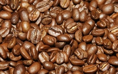 Крупнейшим экспортером кофе в мире продолжает оставаться Вьетнам