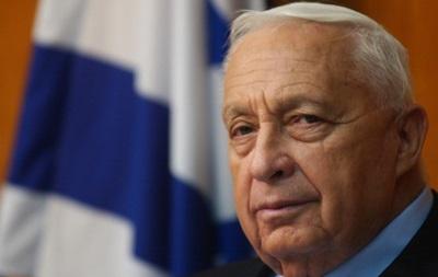 Экс-премьер Израиля Ариэль Шарон будет похоронен 13 января на семейной ферме