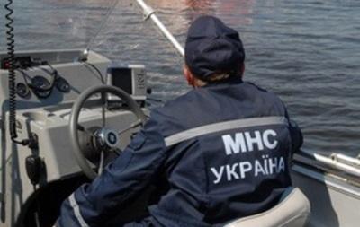 В Херсонской области три человека утонули во время охоты