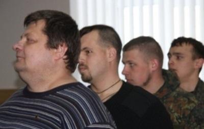 Действия  васильковских террористов  могли привести к гибели многих людей - СБУ
