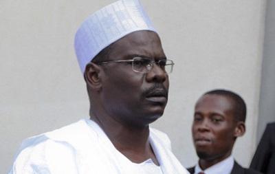 Нигерийские ВВС по ошибке обстреляли кортеж сенатора