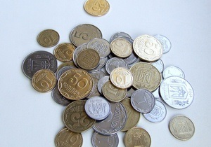 Кабмин предложил увеличить госбюджет на 2012 год на десятки миллиардов гривен