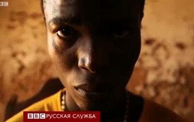 Африканский христианин: Почему я съел ногу мусульманина