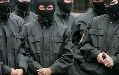 Боец белорусского спецназа сбежал с места службы из-за интернет-зависимости