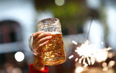 Немецких пивоваров оштрафовали на 106 миллионов евро