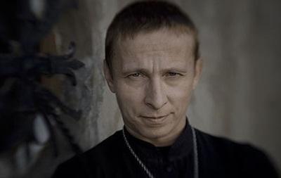 Охлобыстин уволился из Евросети после угроз  со стороны содомитов