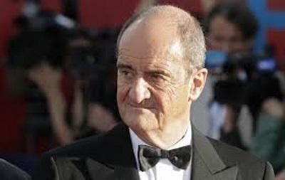 Президентом Каннского кинофестиваля стал один из основателей Canal+