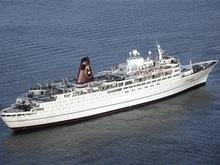МИД Украины опроверг сообщение об аресте помощника капитана судна Mona Lisa