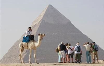 Археологи в Египте обнаружили гробницу ранее неизвестного фараона