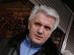 Литвин: После полуночи могу уничтожить немало сала