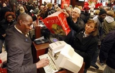 В США за декабрь потребительские цены выросли на 0,3%