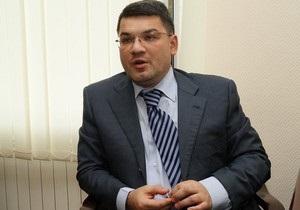 Ъ: Куликов вступил в Единый центр со скандалом