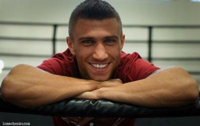 Ломаченко определил свою пятерку лучших боев в истории бокса