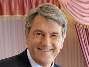 Ющенко пообещал остановить приватизацию ОПЗ