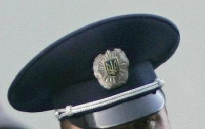 В Сумской области будут судить троих милиционеров