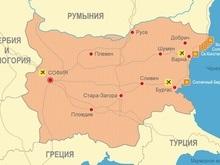 В столице Болгарии взорвали два стриптиз-бара