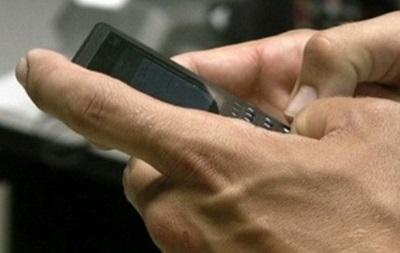 Закон о продаже SIM-карт вступит в силу 1 мая 2014