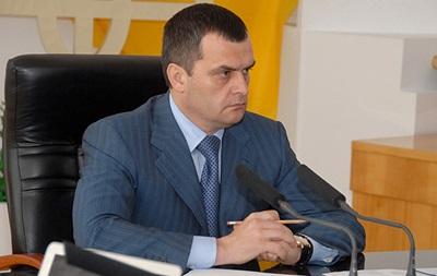 Захарченко на заседании коллегии МВД пообещал жестко реагировать на любые правонарушения
