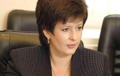Омбудсмен проверяет информацию о незаконном задержании подозреваемых в Киеве