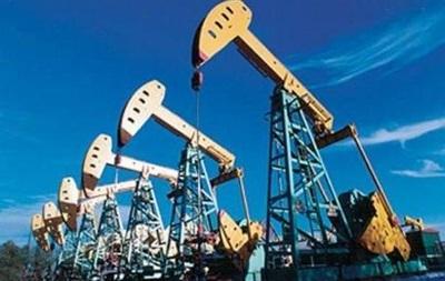 Нефть подешевела на фоне снятия санкций с Ирана