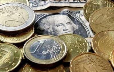 Пара доллар/рубль выросла