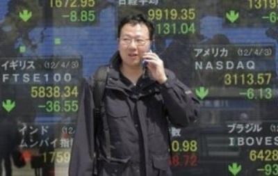 Основные индексы на азиатских рынках продемонстрировали рост
