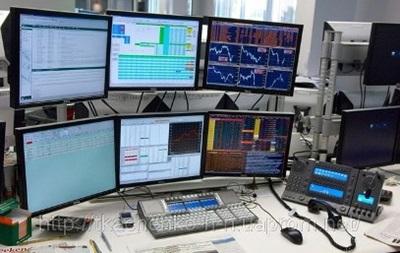 На рынке Forex евро движется разнонаправлено, а иена растет