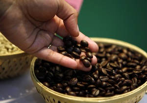 Кофе может снижать риск развития рака простаты