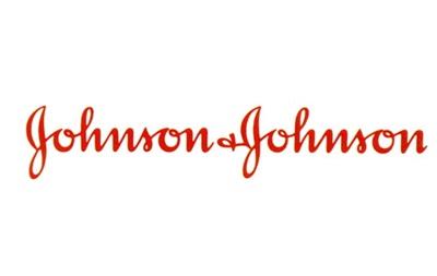 За год чистая прибыль Johnson & Johnson выросла более чем на четверть