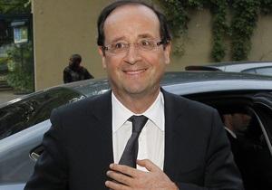 Франция потеряла конкурентоспособность - глава ВТО