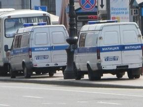 В Петербурге за развратные действия в отношении третьеклассницы задержан гражданин Украины