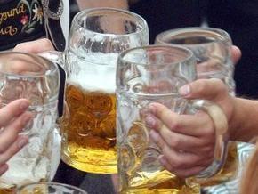 Пивовары рассказали, как и когда подорожает пиво