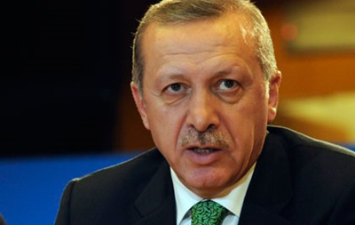 В Турции уволили 96 судей и 470 полицейских