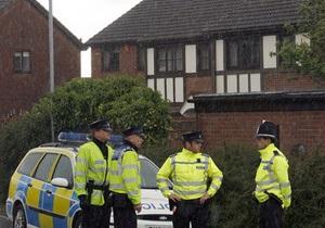В Британии антитеррористическую рекламу признали оскорбительной для граждан