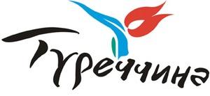 Starget PR Agency и Paradigm Consulting Group запустили веб-сайт ТМ «Моршинская»