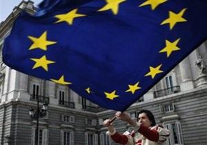 Лидеры ЕС согласились принять Хорватию в Евросоюз