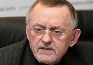 Депутата Полохало похоронят на Байковом кладбище