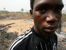 В Нигерии взорвался нефтепровод: 34 человека сгорели заживо