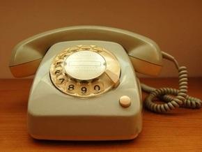 Абхазия принимает российские телефонные коды