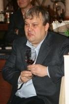 В Украине определят лучшего знатока вин
