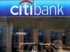 Эксперты: США должны национализировать банки
