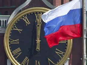 Российскому блоггеру предъявили обвинения в возбуждении ненависти к милиции